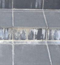 Tile Restoration Canberra Canberra Tile Restoration